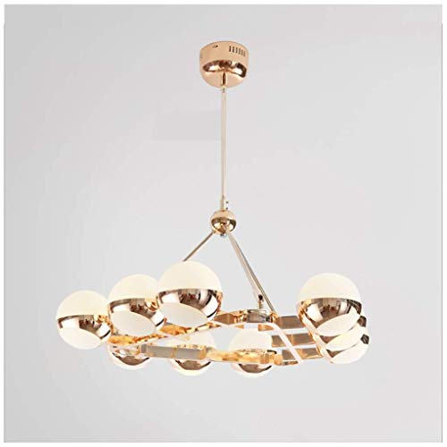 Radient Duplex Loft Spiral Crystal Chandeliers For Stairwell Clear Lustre Hotel Modern Saircase Chandelier Led E14 Suspension Stair Lamp Beautiful In Colour Lights & Lighting Ceiling Lights & Fans