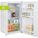 Ultratec 331400000676Réfrigérateur avec compartiments en verre/A...