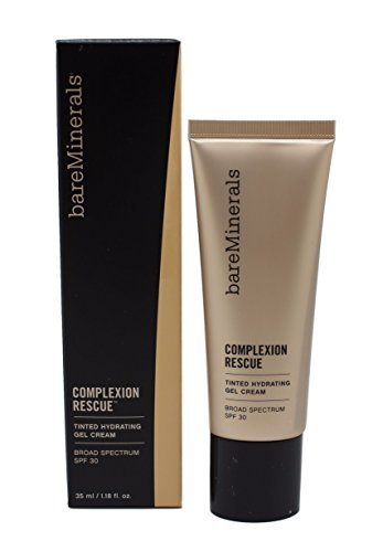 bare-minerals-complexion-rescue-tinted-hydrating-gel-cream-natural-05-118-oz-by-bare-escentuals