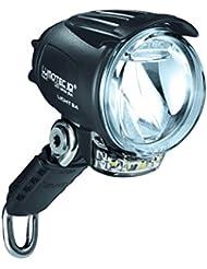 Busch & Müller Lumotec IQ Cyo T Senso Plus Premium 1752QTSNDi - LED con dinamo