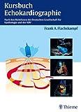 Kursbuch Echokardiographie