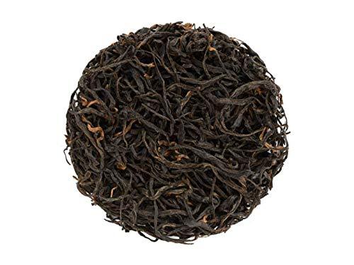 China Lapsang Souchong – Schwarzer Bio Tee (100g)