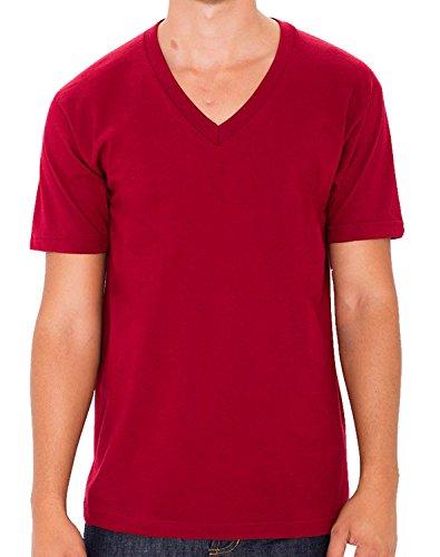 american-apparel-fine-jersey-short-sleeve-v-neck-t-shirt
