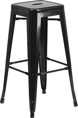 30-high-backless-black-metal-indoor-outdoor-barstool-with-square-seat-by-flash-furniture
