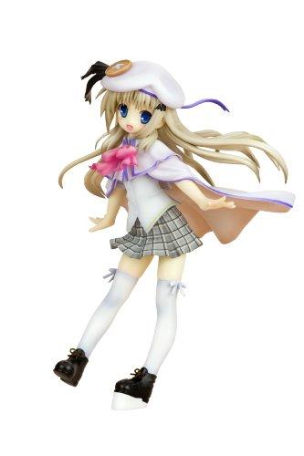 Preisvergleich Produktbild Nomi Kudryavka -Wafu ver.- (1/8 scale PVC Figure) Kotobukiya Kudwafter [JAPAN] (japan import)
