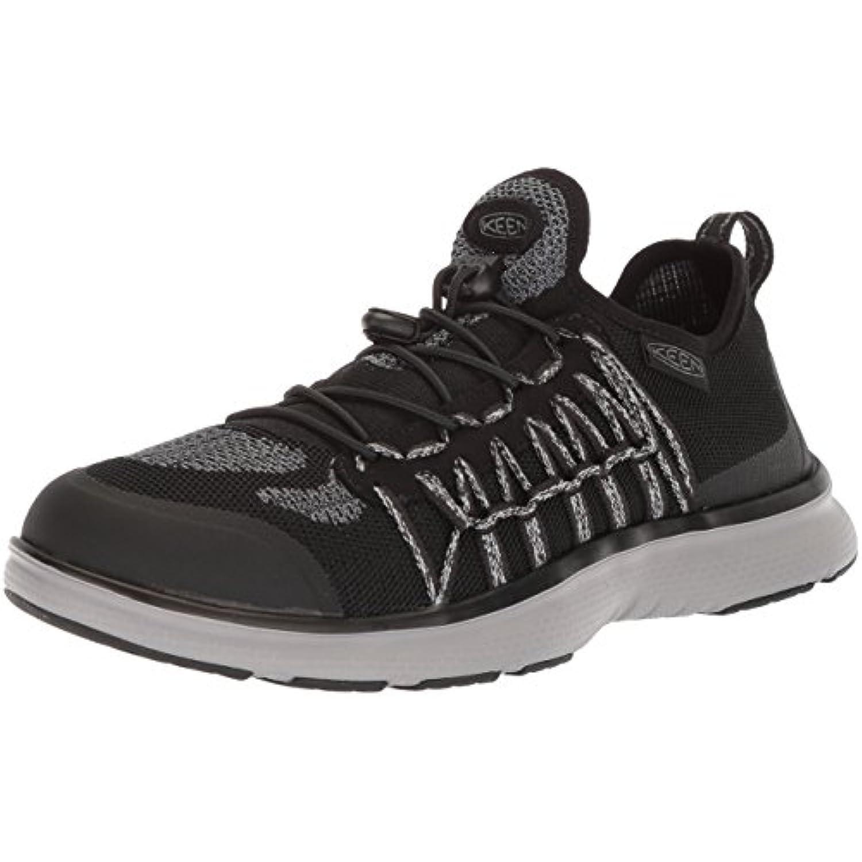 Keen Uneek Exo, Sneakers Basses Femme - B072KDBH19 - - - 419427