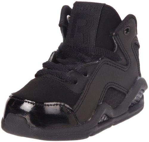 Reebok Kamikaze Iii Basketball Sneaker (Kleinkind / kleines Kind / big Kid) (Schuhe Reebok Basketball Kid)