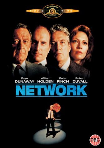 network-import-anglais