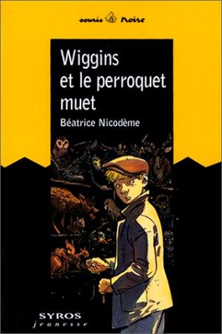 """<a href=""""/node/35032"""">Wiggins et le perroquet muet</a>"""