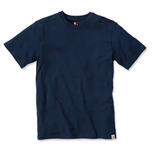 Carhartt Maddock Basic T-Shirt de Travail