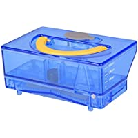 Serbatoio d'acqua per ILIFE V5s Pro Robot Aspirapolvere
