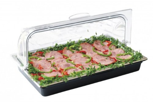 gastronorm-size-roll-top-chilled-display-cooling-unit-ideal-for-breakfast-bars-buffets-farmers-marke