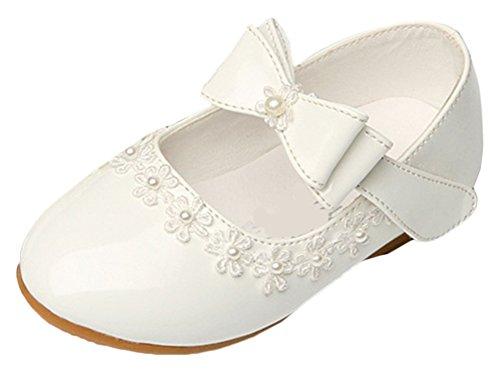 Bevalsa Prinzessin Schuhe Mädchen Kostüm Ballerinas Mary
