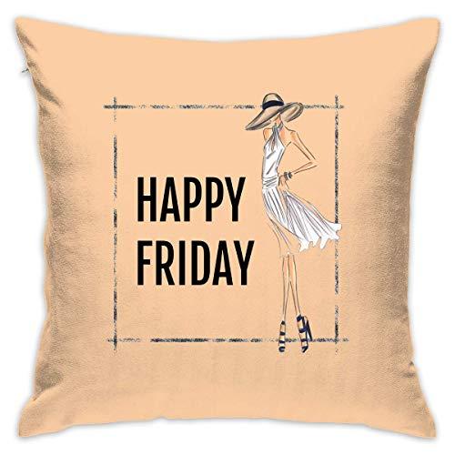 Happy Friday Der Beste Preis Amazon In Savemoneyes