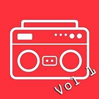 Kpop Radio Streaming Free
