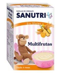 lactalis-nutricion-infantil-sanutri-multifrutas-glutine