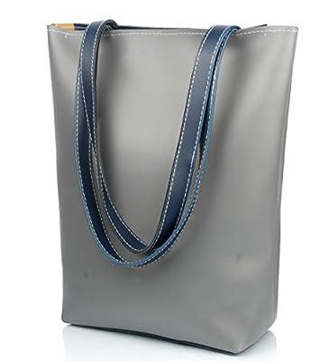 Mammon Women's Tote Handbag (pkt-Tote,35x35 Cm)
