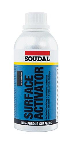 soudal-attivatore-superficie-sgrassante-e-primer-in-uno-pallone-500-ml