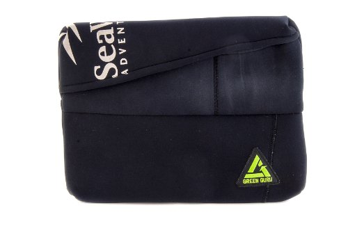 green-guru-laptop-sleeve-large