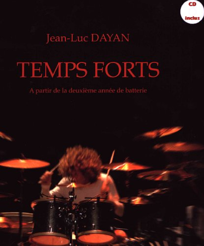 temps-forts