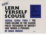 [( Wersia Sensa Yuma? * * )] [by: Brian Minard] [Jul-1972]