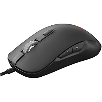 1376420a68a Amazon.in: Buy Dragonwar ELE-G10 Aries Blue Sensor Gaming Mouse with ...