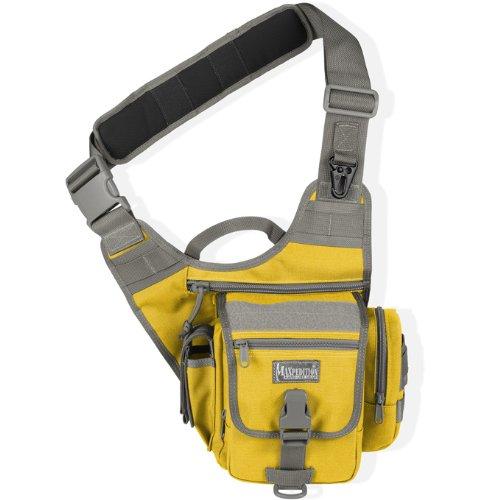 maxpedition-s-type-fatboy-maxp-408-sy-bandolera-color-amarillo