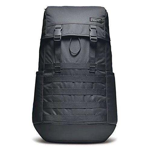 a133327c74 Nike Vapor Speed Black Unisex 25L Laptop Backpack (BA5474-010) - Buy ...