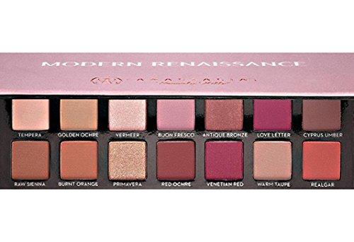 Yogogo Highlighter Kosmetische Matte | Kosmetische Lidschatten Creme | Augenschatten Makeup Eyeshadow Palette | Perlisierter Lidschatten | Schimmer Set | 14 Farbe