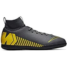 Zapatillas de fútbol Sala NIKE JR Mercurial Superfly 6 Club IC - Game Over Pack
