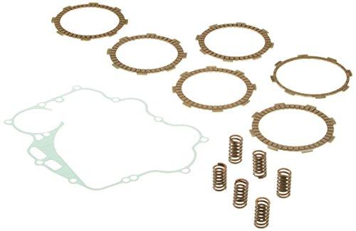 EBC-Kit riparazione 4055029244306, Set di 1