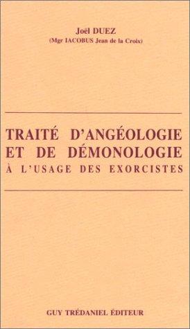 trait-d-39-angologie-et-de-dmonologie-a-l-39-usage-des-exorcistes