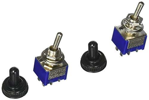 Transparent Blue Hose /& Stainless Banjos Pro Braking PBF1827-TBL-SIL Front Braided Brake Line