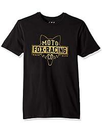 ce66921a0 Fox Racing Premium Short Sleeve T-Shirt XX Large Black