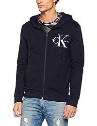 Calvin Klein, Survêtement Homme