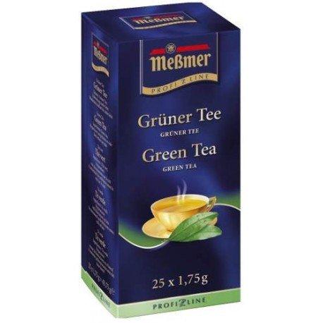 offre-memer-t-specialit-da-t-t-verde-questa-gamma-di-alta-qualit-per-ogni-gusto-il-giusto