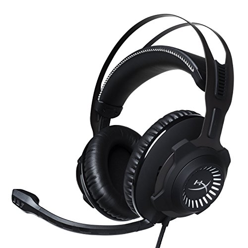hyperx-cloud-revolver-s-dolby-surround-71-headset-pcs-xbox-one-ps4-wii-u-mac