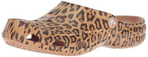 2019 Leoparden Neu Lll➤ Schuhe Mar Vergleich Test ✅ gBPnqwCXn 4e7607267fd5