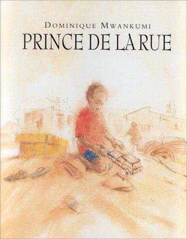 """<a href=""""/node/129"""">Prince de la rue</a>"""