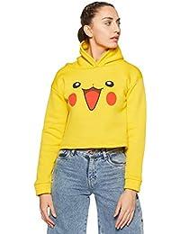 ANTS Women's Pullover
