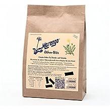 Marengo Hunde Snack Athro - Bits 1,5 kg