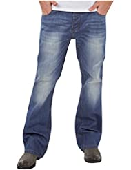 Joe Browns Homme Joe Bootcut