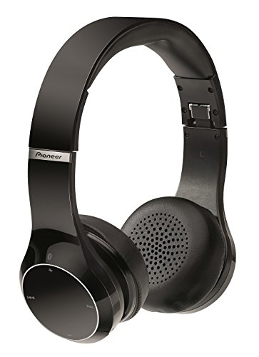 pioneer-se-mj771bt-k-bluetooth-headphones-with-nfc-and-aptx-black