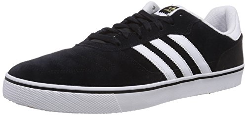 adidas Copa Vulc, Sneakers Basses Adulte Mixte Noir (core Black/ftwr White/core Black)
