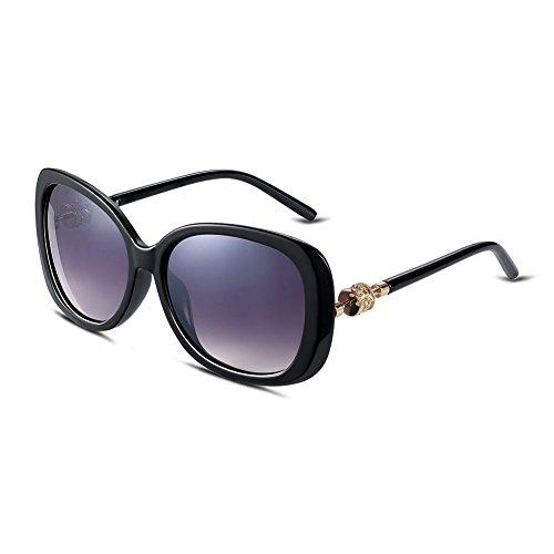 popular-sunglasses-yjmh007-3-gli-ultimi-occhiali-da-sole-stile-caldo