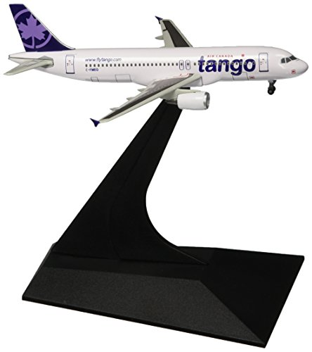 dragon-models-air-tango-a320-211-air-canada-diecast-aircraft-scale-1400-by-dragon-models-english-man