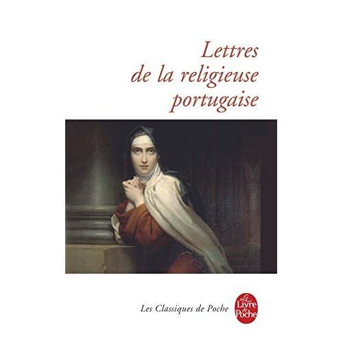 Lettres portugaises et suites