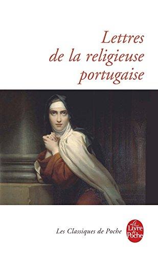 Lettres portugaises et suites par Collectif