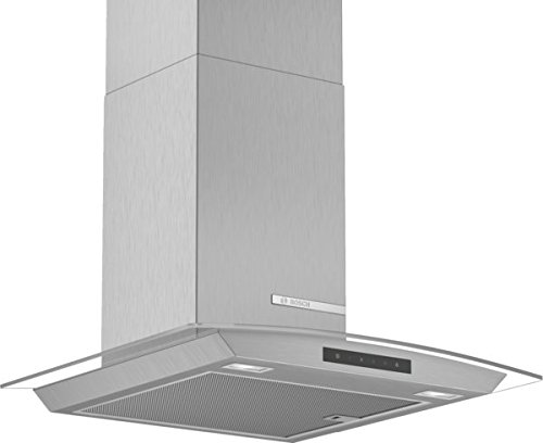 Ikea dunstabzugshaube lampenwechsel moderne küchenmöbel gutmann