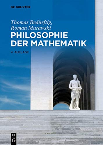 Philosophie der Mathematik